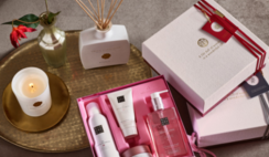 FREE Rituals Valentine Box
