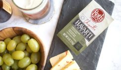 FREE Roth Cheeses from the Roth Cheese Insider Program