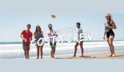 Costa Sunglasses Sweepstakes