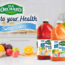 Drink To Your Health Sweepstakes