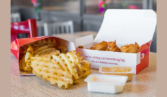 FREE $100 Chick-Fil-A Gift Card