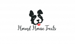 FREE Hound House Natural Dog Treat Samples