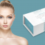 FREE Instantly Ageless Sample