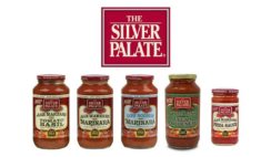 FREE Silver Palate Pasta and Pizza Sauce From Dr Oz