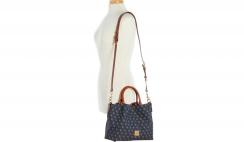 Gretta Dooney Bourke Bag Giveaway