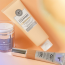 IT Cosmetics Hello Results Retinol Sweepstakes