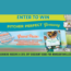 Margaritaville Pitcher Perfect Sweepstakes