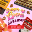 Snack Hawaii Season of Love Giveaway