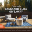 Solo Stove x Outer Ultimate Backyard Bliss Giveaway