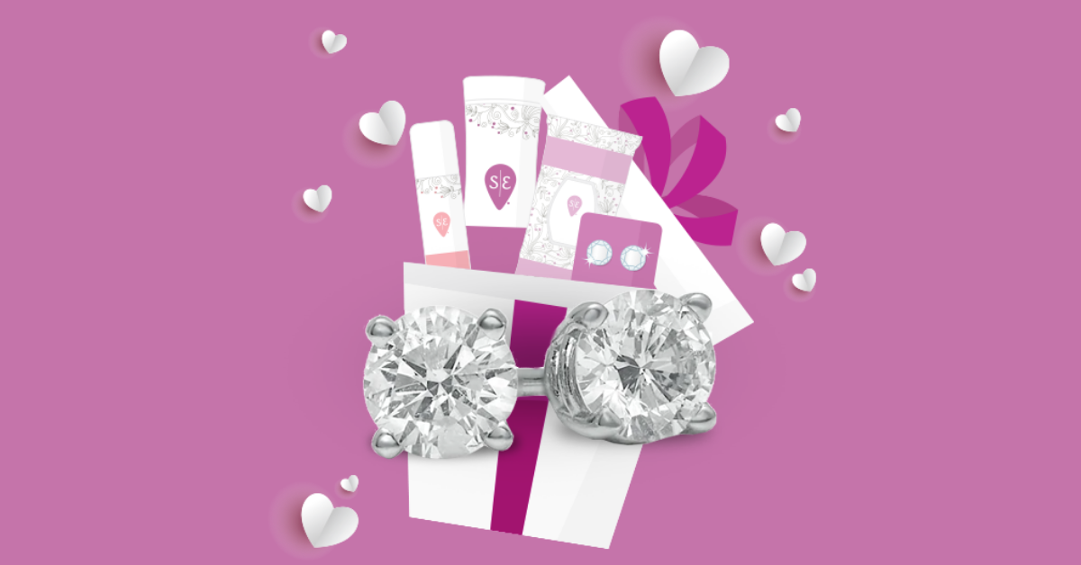 Summers Eve Ultimate Galentines Day Sweepstakes
