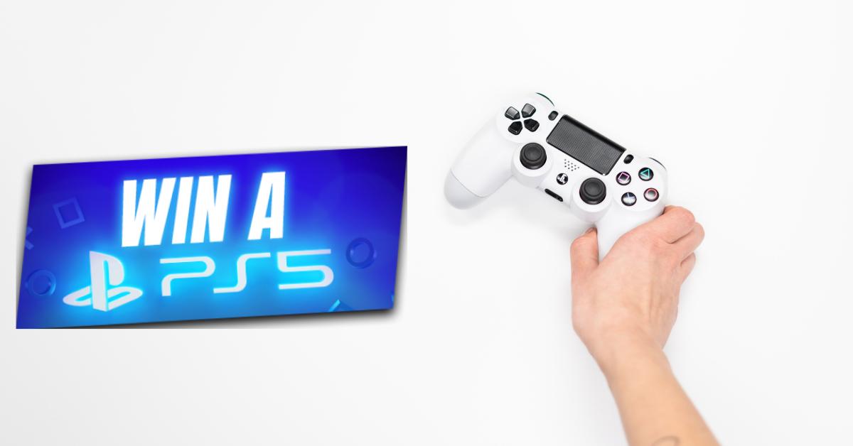 The Fashion Nova Gamer Giveaway