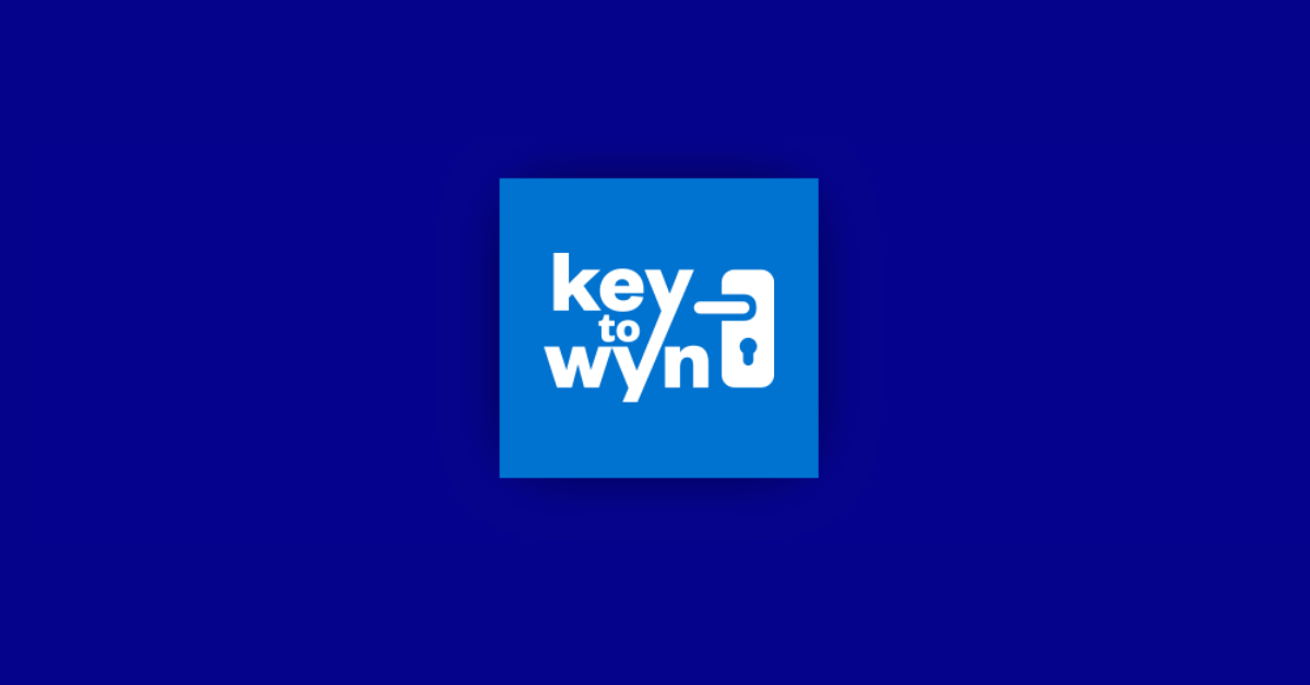 Wyndham Key to Wyn Sweeps and Instant Win Game