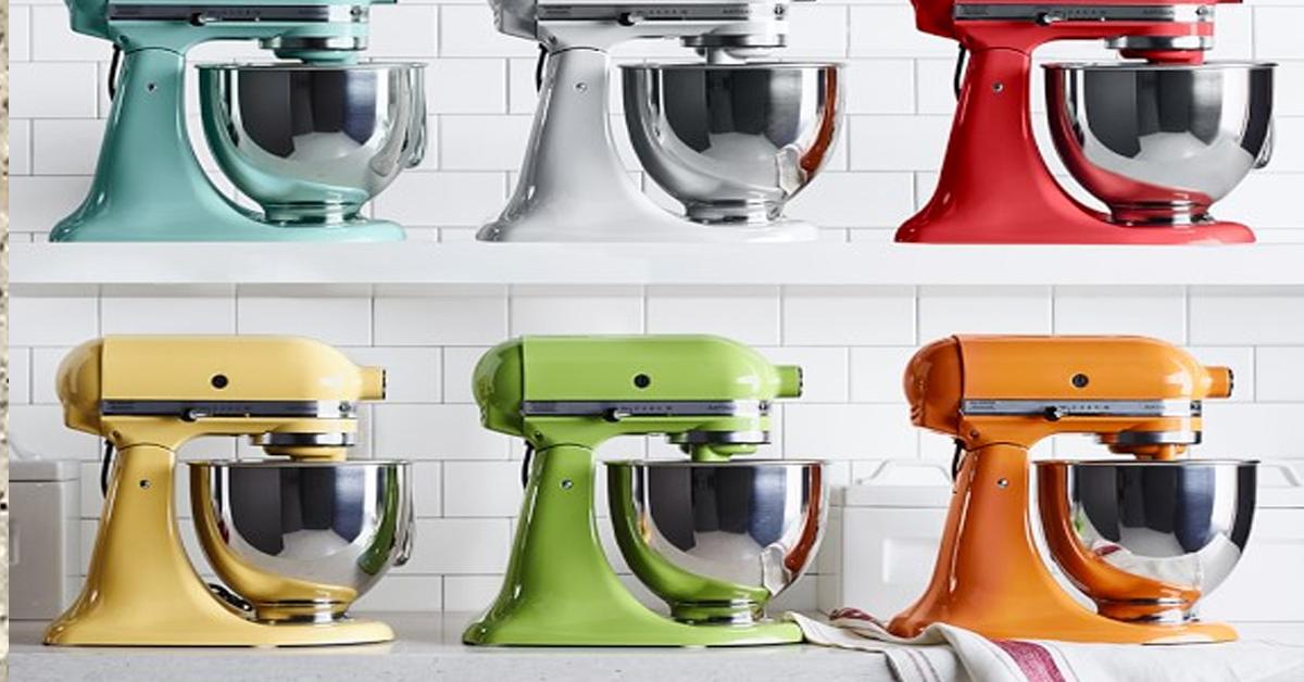 Dianas Favorite Best Ever Kitchen Gadgets Giveaway