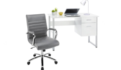 Office Set Giveaway