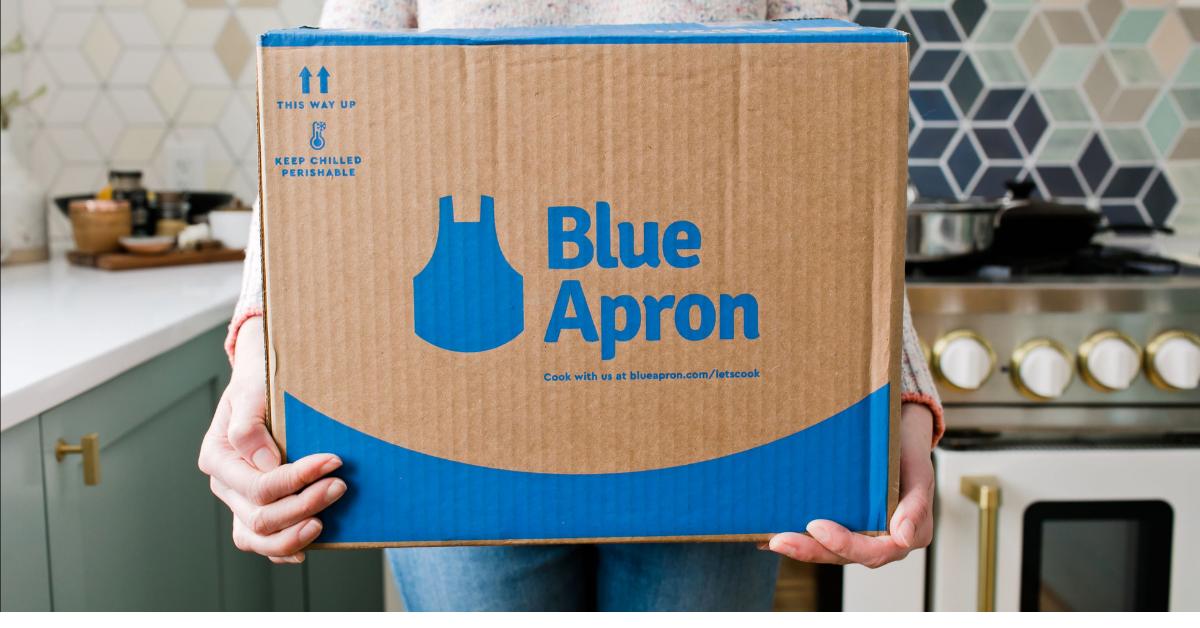 Roth Cheese x Blue Apron Giveaway WEBFI
