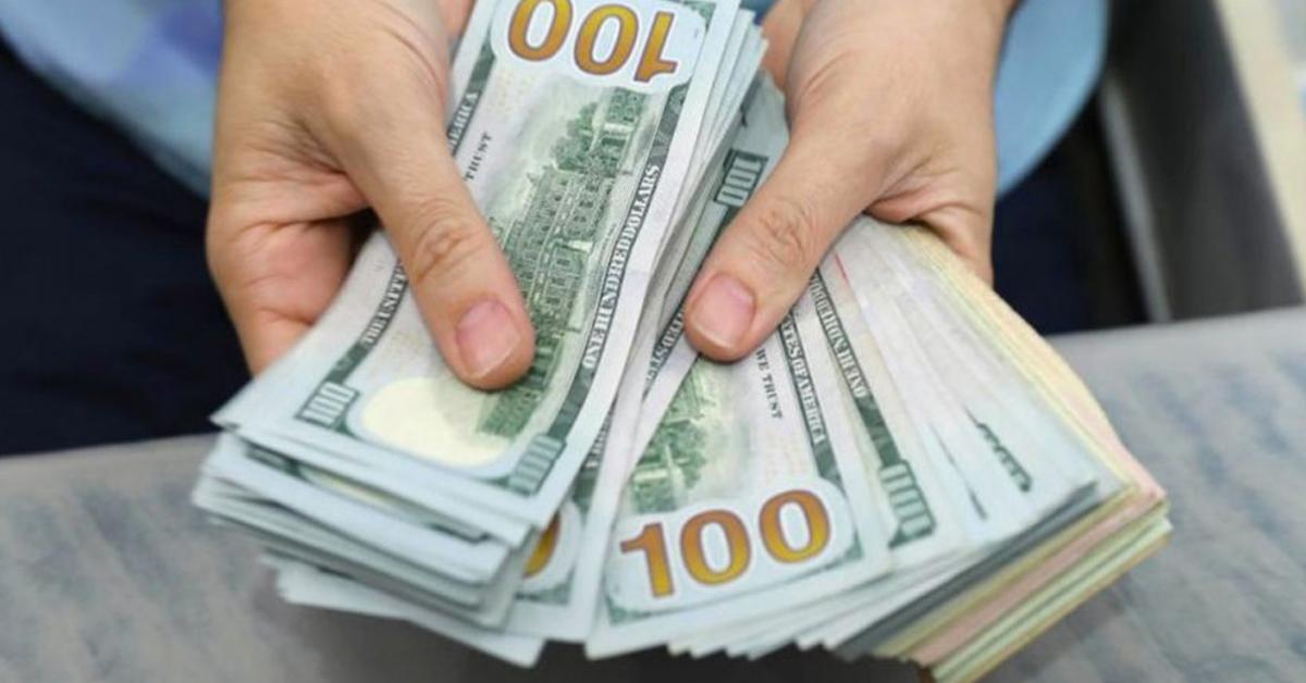 Travel Channels $10K Spring Giveaway