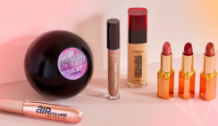 $450 Visa Gift Card and LOreal Products Giveaway