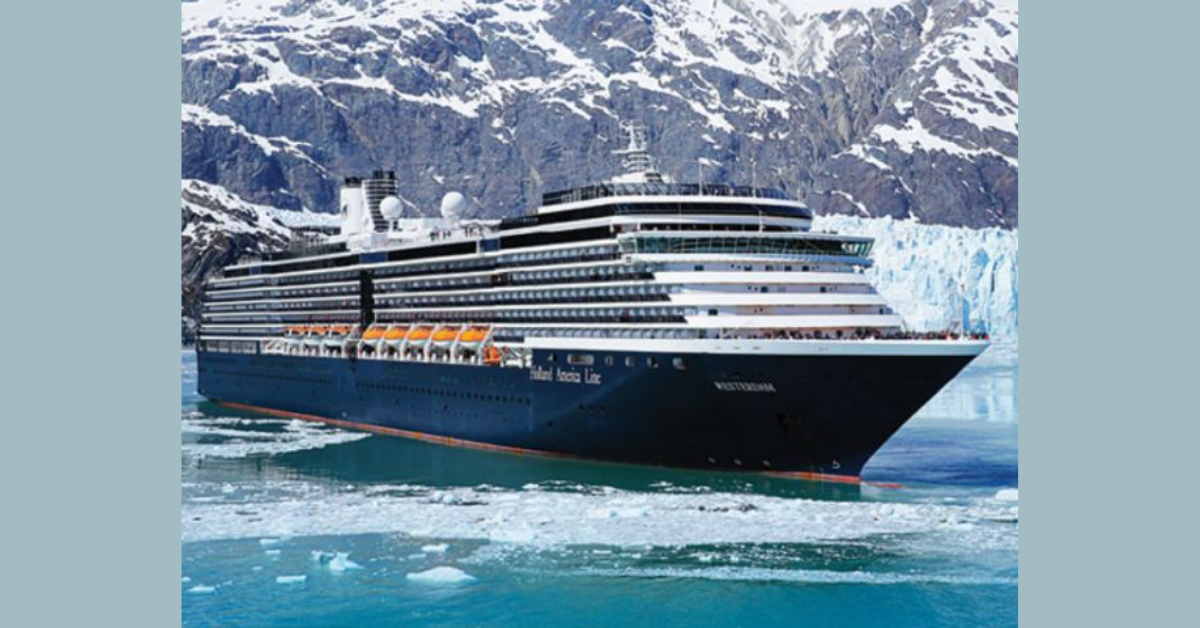 7 Day Choose Your Cruise 2021 Sweepstakes