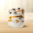 FREE Caramel Brownie McFlurry At McDonalds On May 4th