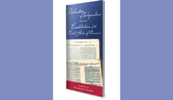FREE Copy Of The Constitution And Declaration of Independence