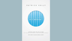 FREE Stress Free Retirement By Patrick Kelly Book
