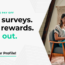 Get Rewarded With Survey Junkie