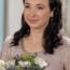 Hallmark Channels When Calls the Heart Wedding Dress Sweepstakes