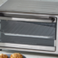 Hamilton Beach Sure-Crisp Air Fryer Toaster Oven Giveaway