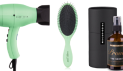 PRIDE Plus GROOM Mothers Day Giveaway