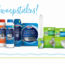 Spring Clean Sweepstakes