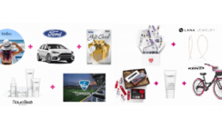 Susan G Komen Mothers Day 2021 Sweepstakes