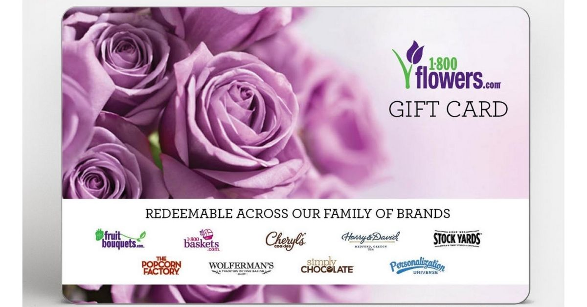 The Hoover Treat Your Mom Sweepstakes