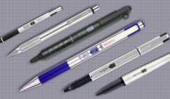 The Zebra Pens And Food Safety Magazine Free Pen Sweepstakes