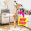 Wooden Cat Tree Condo Giveaway
