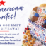 All American Favorites Contest