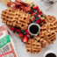 Bobs Red Mill and Diamond of California Mothers Day Giveaway