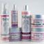 Botanika Beauty Haircare Products Giveaway