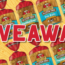 Canyon Bakehouse Sub Rolls And Hawaiian Sweet Bread Giveaway