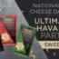 Castello Ultimate Havarti Party Sweepstakes