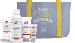 EltaMD SPF Daily Win Daily Sweepstakes