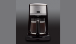 Proctor Silex FrontFill 12 Cup Coffee Maker Giveaway