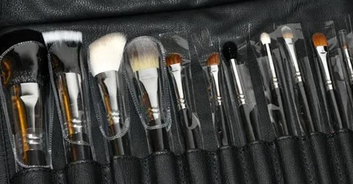 Sigma Beauty Giveaway