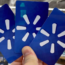 The 2021 Walmart May Through July Sweepstakes