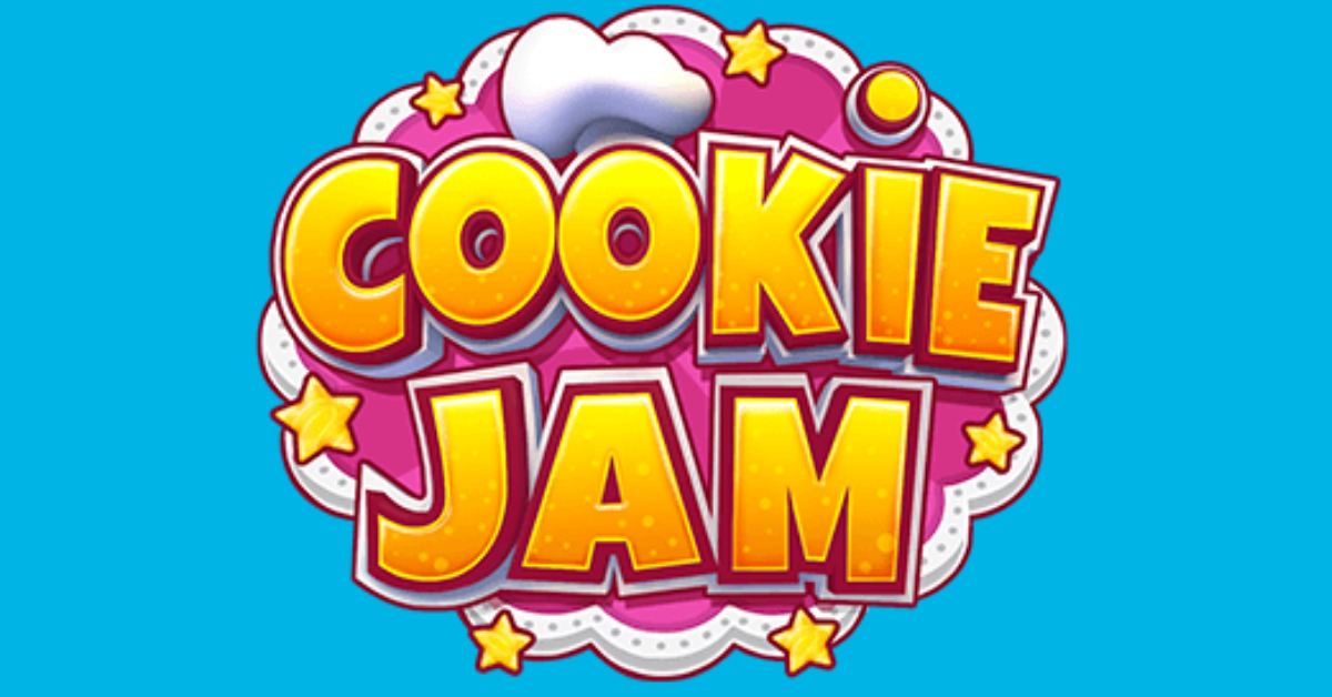 The Cookie Jam Family Feud Sweepstakes