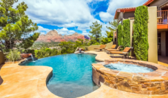 VRBO Jump Into Summer Giveaway