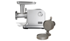 Weston Grinder and Burger Press Bundle Giveaway