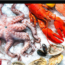 All Fresh Seafood $250 Gift Card Giveaway