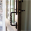 Bob Vilas $2500 Luxe Lock Giveaway