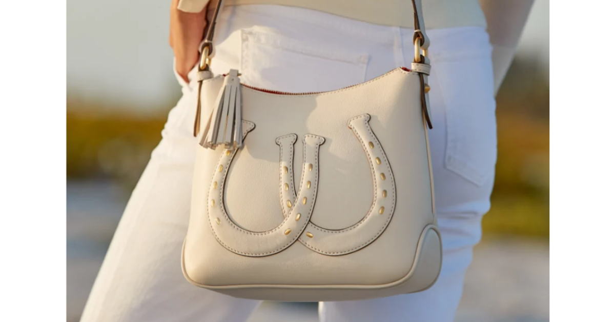 Dooney and Bourke Western Collection Giveaway