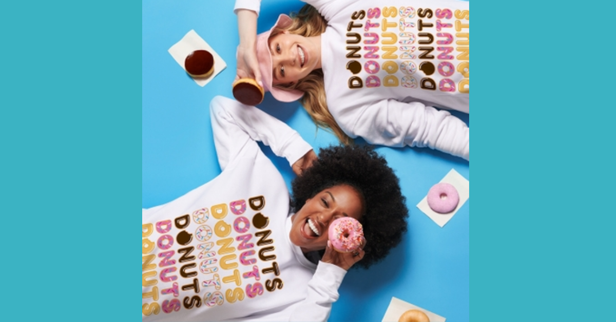 FREE Classic Donut At Dunkin On June 4th
